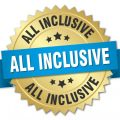 depositphotos_82477086-stock-illustration-all-inclusive-3d-gold-badge